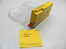 TURCK induktiver Sensor Ringsensor Ringsonde