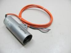 PROXITRON Piros Lichtschranke Induktiver Näherungsschalter Photo  P17805