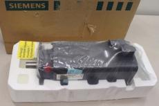 SIEMENS 1FT 5064-1AC71-4AH0  Servomotor  1FT50641AC714AH0 OVP