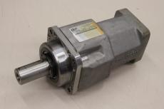 ZF PG 100/200 PG100 4152 040 031 I:50.00 Getriebe 4152401281 OVP