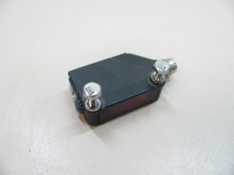 Laser Entfernungsmesser Optisch : Lichtschranke licht schranke einweglichtschranke led