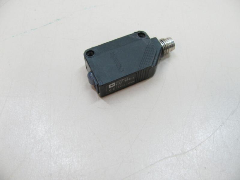 Infrarot Sensor Entfernungsmessung : Sensor though beam lichtschranke ir licht schranke