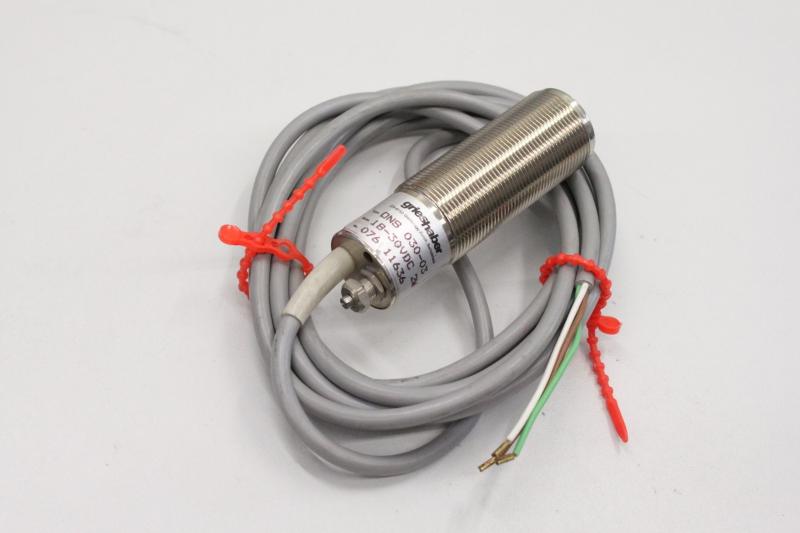 Laser Entfernungsmesser Optisch : Optischer näherungs schalter näherungssensor sensor regler