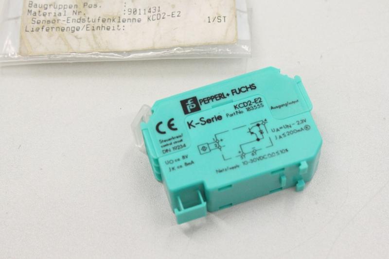 Sensorkabel sensorleitung steckverbinder stecker leitung