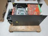 Abb Veritron Stromumrichter Stromrichter Converter Aad8051a Aad 8051 A