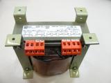 Erea Trafo 230tc1000 Einphasen-trenntransformator 1000v 1000va Transformator Neu