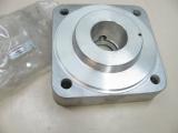 NORGREN QM/980/02 Zylinder Deckelplatte Deckel Cylinder Plate QM980 02
