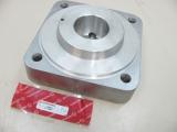 NORGREN QM/980/03 Zylinder Boden Bodenplatte Cylinder Plate Bottom QM980 03