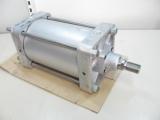 NORGREN 8 Zoll 200mm Hub RM980 RM 980 200 RM/900 Normzylinder RM/980/200