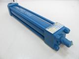 HYDROBEL Zylinder Clylinder Normzylinder  2/79034 2179034