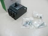 SCHNEIDER Compact NSX Grundschalter Leistungsschalter Schalter LV430403