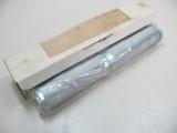 INTER NORMEN 01.E 450 10VG.HR.E.P Filter Hydraulik 300256