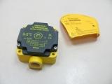 UPROX NI75U Öffner Schließer  Näherungsschalter induktiv NI75U-CP80-VP4X2