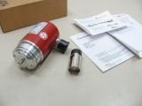 ELECTRONIC GMBH Absolute Encoder Absolutwertgeber Wertgeber CEV65M 00299