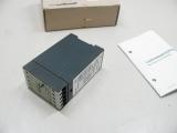 Demag Überlastrelais relais Überlast Overload Relay  46952644 110-120V