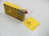 TURCK induktiver Sensor Ringsensor Ringsonde NI40R-S32SR-AP44X-S1131