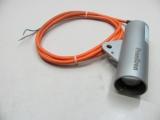 PROXITRON Piros Lichtschranke Induktiver Näherungsschalter Proximity  P17869