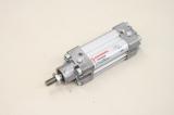 NORGREN rostfrei RA/8000 TPRA 8032 30 TRA Pneumatikzylinder TPRA/8032/30