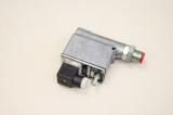 HAWE 100-500 bar Druckschalter Hydraulik DG2HS DG 2 HS  NEU