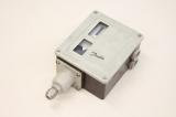 DANFOSS RT-5 2-17 bar RT5 Druckwächter Druckschalter 17-5250