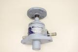 DUFF NORTON Schnecken Getriebe machine Srew Actuator M2501/M2500