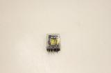 ELESTA FR 11 P 220V AC PCB Version Relais Minature Miniatur FR11P