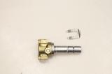 JOUCOMATIC ASCO Ersatzteil Magnetventil 11590130