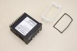 ERO ELECTRONIC Process Controll 100-240V Anzeige Temperaturregler M0247-01