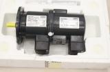 HUBNER TDP 0,2LT-4 Tachogenerator + Fliehkraftschalt FSL Centrifugal Switch
