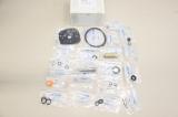 AIRMATION VOGT 318  Pneumatische Pumpe Service Kit KIT318