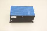 EREA 24 VDC 5A 230V 400V DC Netzteil Gleichspannungsversorgung GV24V-5A
