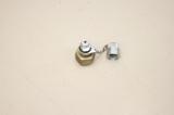 CSHS 18-L L PN315 18x28x32 Schraubkupplung dichtkegelanschluss EMB CSHS18L