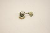 CSHS 18-L L PN315 18x28x32 Schraubkupplung dichtkegelanschluss EMB-CSHS 18L