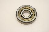 FAG 40x110x27 NU 408  Zylinderrollenlager NU408
