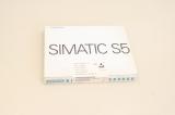 SIEMENS Zentral Prozessor Kommunikationsprozessor 6ES5524-3UA13 NEU sealed