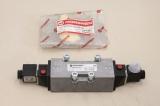 NORGREN Kolbenschieber 5/2 SXE0575-A50-00/13J  Wege Elektro Magnetventil