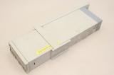 FUJI ELECTRIC PMK-2 Modul CC-F Compact controller Mikroprozessor PMKBACV2-30