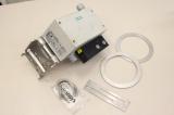 SIEMENS Sipart PS 6DR3100-1N 6DR3100 1N Actuator Controller Elektropneumatisch 6DR3100-1N