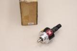 TR-ELECTRONIC IE-58-A IE58A IE 58 A Drehgeber Inkremental 219-00058/1867
