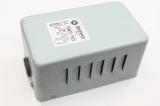 SHINKO ELECTRIC DMP-63 24A 63W 24V  Netzteil DC Power Pack DMP-63/24A