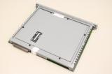 BAILEY DCI System Six A Input 40PB3206A Modul Karte Board 40PB3206A