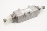 NORGREN SXE0575-A50-00/13J 5/2 4400 l/min Wege Elektro Magnetventil