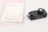 BAUMER UNDK 30P17 404666  Näherungsschalter Ultrasonic Sensor UNDK30P17