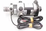 ABB Parvex RS320MR1115 TBN206R2007 Servomotor & Encoder
