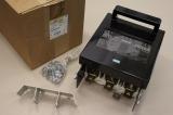 SIEMENS 3NP52 60 0CA00 3NP5 NH1 250A  Lasttrennschalter 3NP5260-0CA00