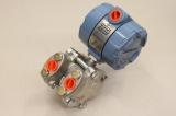 ROSEMOUNT 1151 SMART Druckmessumformer Pressure Transmitter 1151-0011-0032