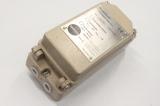 SAMSON TYP 3767 elektropneumatischer Stellungsregler TYP3767
