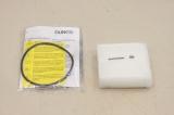 DUNGS 505-507 1 Filter Gas cartridge Filter 505-507/1