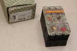 KLöCKNER-MOELLER NZMH4-40 25-40A 800V Leistungsschalter