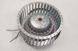 EBM R2E140-AE77-05 R2E140 AE77 05  Radiallüfter NEU